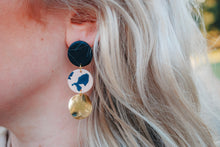 Load image into Gallery viewer, CLEO Earrings