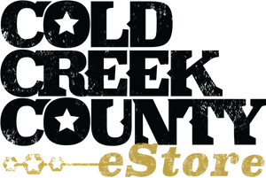 Cold Creek County eStore