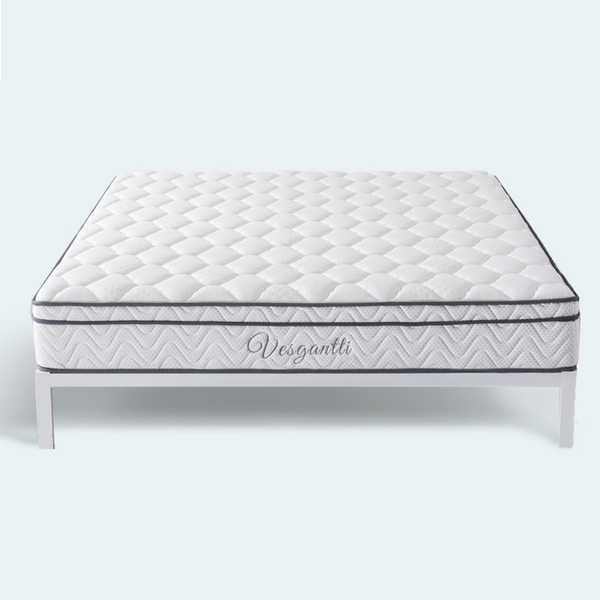 Cheap Mattresses 2019 | Our Best Choice for Apr 2019‎