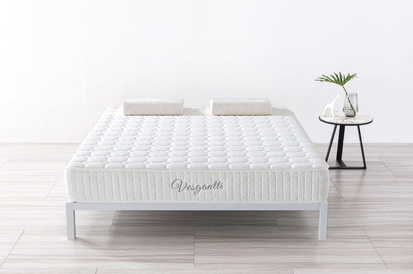 The Best Reviewed Mattress |  10k+ Reviews‎