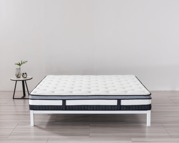 Shop Your Mattress Online, Free Delivery & Returns | Vesgantti®