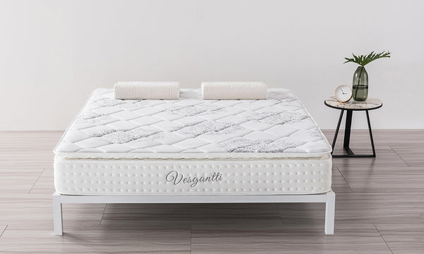 Mattresses | Vesgantti  Wholesale