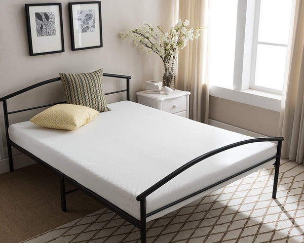 mattress prices uk