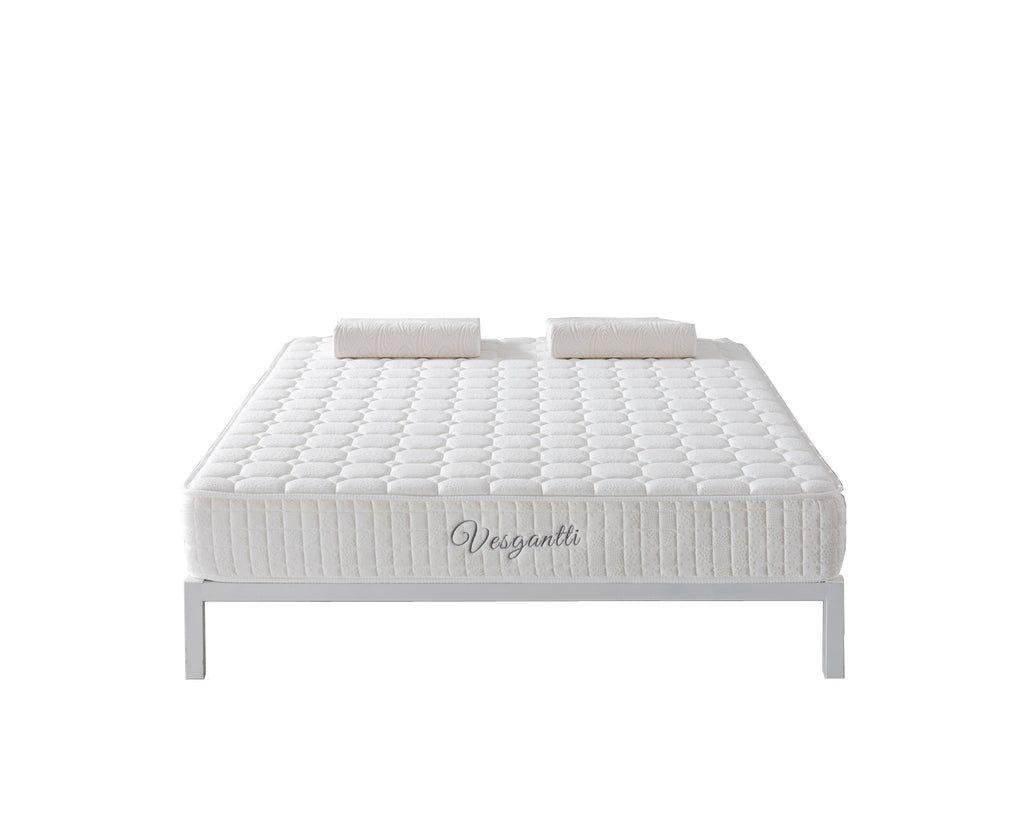 Mattresses | Buy your Mattress with Free Delivery Available | Vesgantti