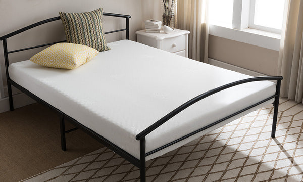 double Mattress online sale-vesgantti mattress