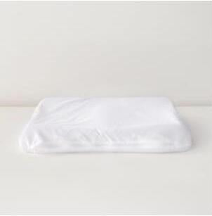 Vesgantti Pocketed Coil Cervical Pillow