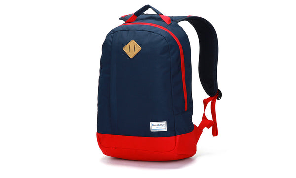 High School Bags - FREE SHIPPING
