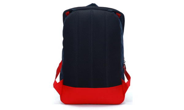 Free shipping on Backpacks in Women's Bags