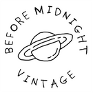 Before Midnight Vintage