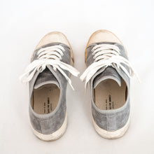 Load image into Gallery viewer, Comme Des Garcons shoes 39 | before midnight vintage