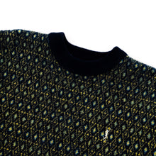Load image into Gallery viewer, Yves Saint Laurent sweater | before midnight vintage