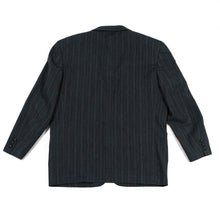 Load image into Gallery viewer, Comme Des Garcons blazer | before midnight vintage