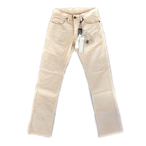 Rick Owens Drkshdw pants | before midnight vintage