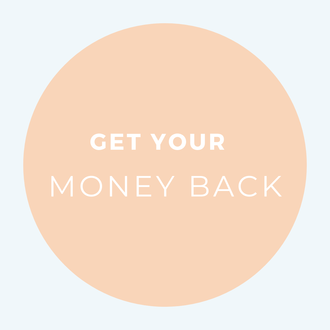 skincare samples money back clean vegan skincare pacific aura botanicals