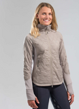 The horze zoe horseback riding jacket for all occasions of horseback riding. These jackets are great in every season and should never be overlooked when shopping for new horseback riding jackets.