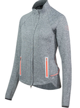 Load image into Gallery viewer, Horze Cassidy Women's Sweatshirt