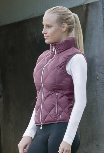 Horze Laurel Light Vest