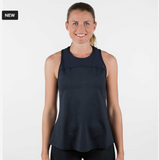 Horze Emma tanktop for the fashionable horseback riders. These are great for summer horseback riding.