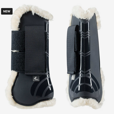 Horze Caliber Tendon Boots