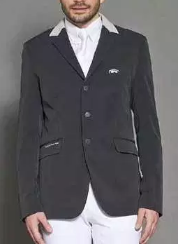 GPA-DC Trophy Men's Show Jacket