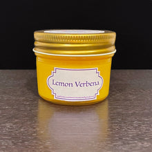 Load image into Gallery viewer, Sophisticated Sirens 1 Scented Candle