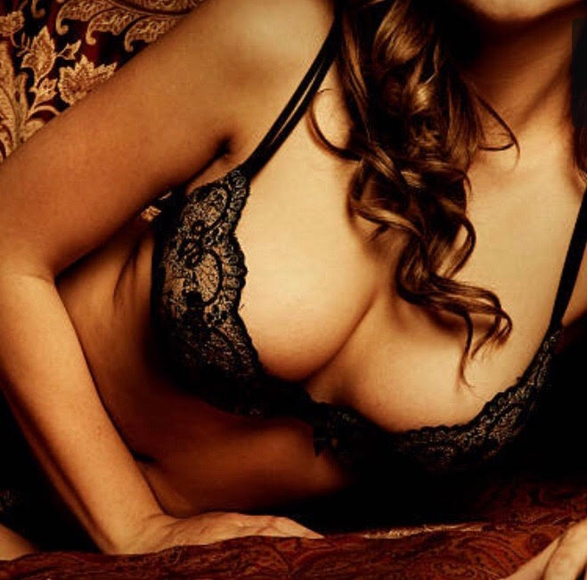 7973f919a2879 Finding the Right Bra For Your Breast Size and Shape – Breast Maxx