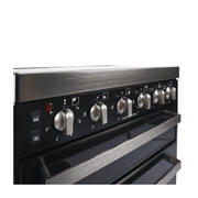 Dometic Cooktop, Oven & Grill CU401 - Select Caravans Limited