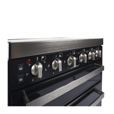 Dometic Cooktop & Grill CU402 - Select Caravans Limited