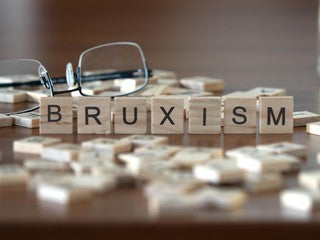 What Is Bruxism, and How Can ClearClub Help?