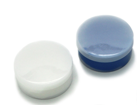 Replacement Putty (pair) - Extra