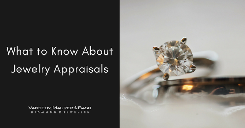 What to Know Before You Get a Jewelry Appraisal
