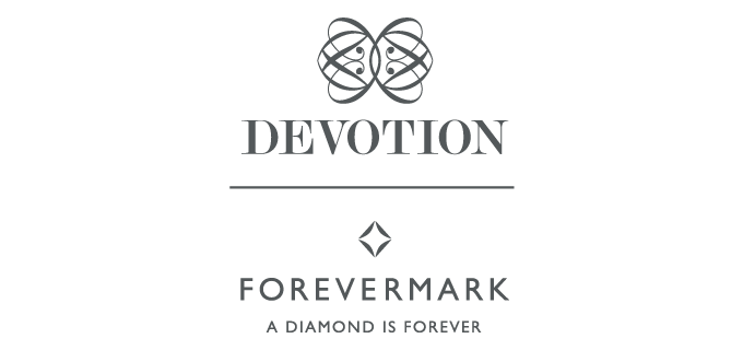 Devotion - Forevermark