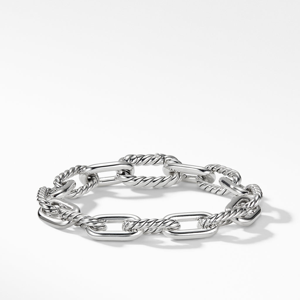 DY Madison Small Bracelet, 8.5mm