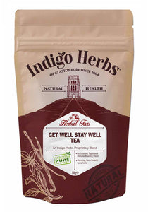 Get Well Stay Well Tea 50g (Loose Leaf)