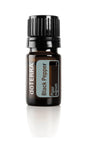 Black Pepper Essential Oil 5ml  Piper nigrum