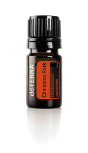 Cinnamon Bark Essential Oil 15ml Cinnamomum zeylanicum