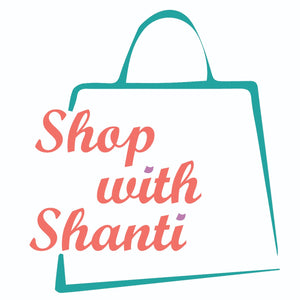 Shop With Shanti Inc.
