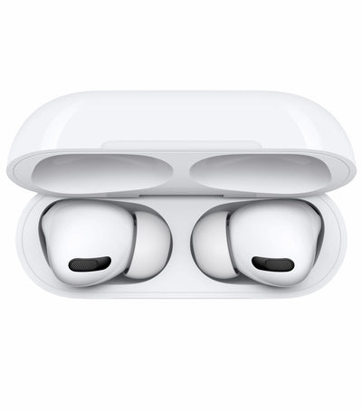 AirPods Pro In-Ear Noise Cancelling Truly Wireless Headphones