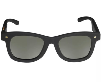 LAVIE®. Smart Tint 7-in-1 Dimmable Sunglasses.