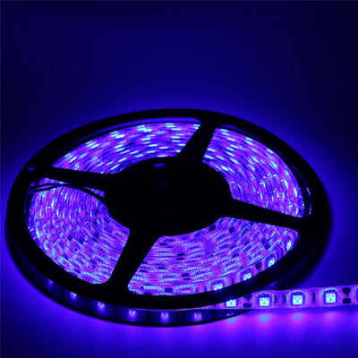 Home Bright LED Strip - 5 Meters