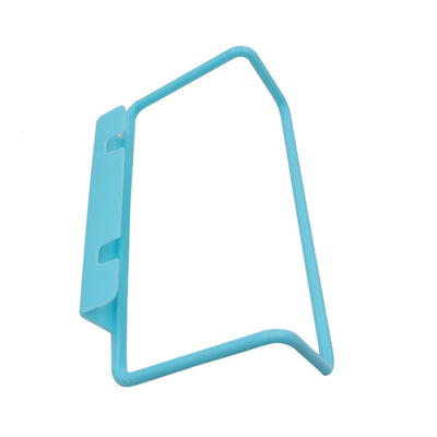 shelf towel Cabinet Cupboard Hanger