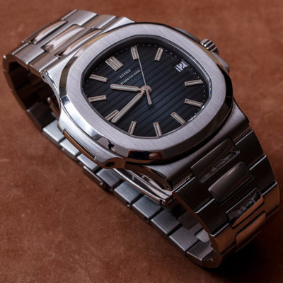 LGXIGE Watch Mens