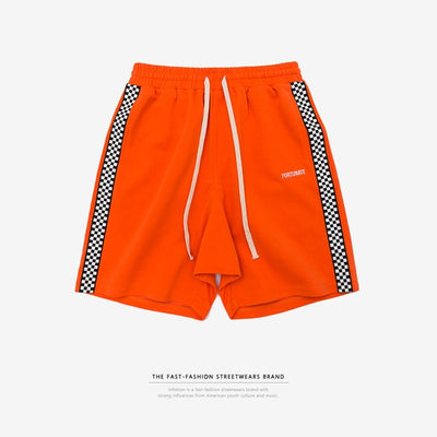 INFLATION Mens  Shorts