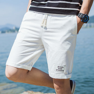 Joy Men shorts
