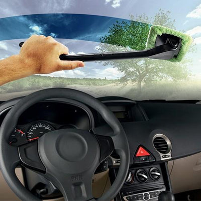 Handy EZ Windshield Wiper