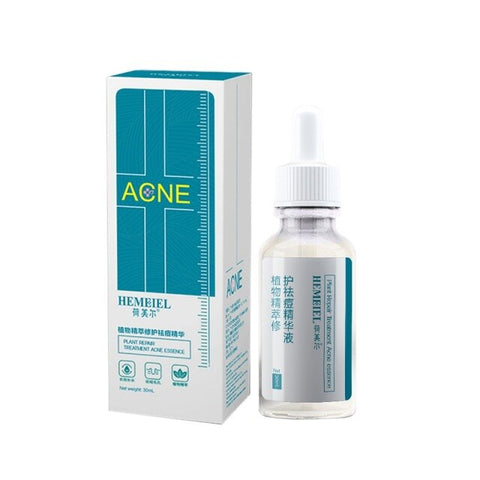 Serum Anti Acné