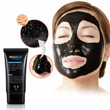 Peel Off Mask Pores 8