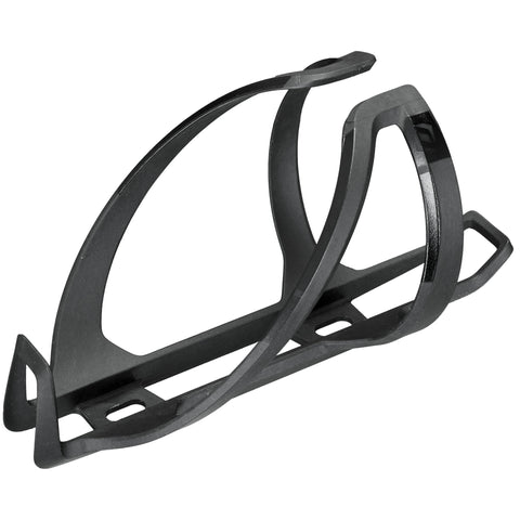 Syncros Coupe Bottle Cage 1.0 | Onya Canberra | Bike Shop | Online Bike Store