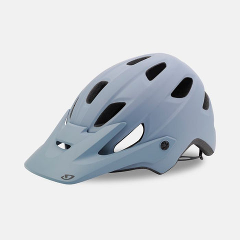 Giro Chronicle Mips Helmet (Unisex) | Onya Canberra | Bike Shop | Online Bike Store