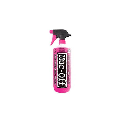 Nano Tech Bike Cleaner 1 Litre | Onya Canberra | Bike Shop | Online Bike Store